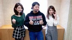 #25 パチバラ4/必殺仕事人V 他/動画