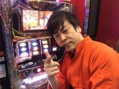 #70 ミッション7/アラジンAII/黄門ちゃま喝/動画