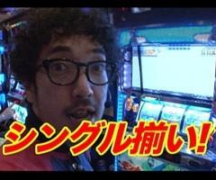 #34黄昏☆びんびん物語モンキーターン/モバスロヱヴァ/新鬼武者/動画