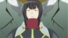 第12話 供贄(くにえ)の黄金/動画