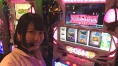 #42 ミッション7/魔法少女まどか☆マギカ/動画