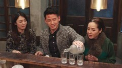 #10蛤の酒蒸し2/動画