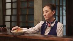 #14醤油焼きそば3&傷心涼粉1/動画