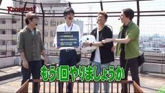 #5 ノックアウト3/ファンジャグ/SPミラジャグ/沖ドキ/動画