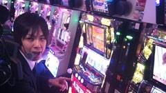 #1 シン太郎/パチスロAKB4/動画