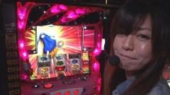 #6 必勝本セレクション/バジ絆/まどマギ2/番長3/動画