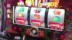 #99 シン太郎/マイジャグラー3/動画