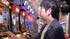 #45 必勝本セレクション/魔法少女まどか☆マギカ2/動画