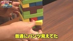 心美&ひびき&るか&絆の 当たって砕けろ!! お肉争奪バトル編 �E/動画