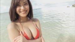 #9 中牟田あかり「aqua」/動画