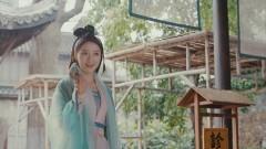 新・白蛇伝〜千年一度の恋〜 #26 妹のために/動画
