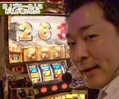 #149 ヤングのノリ打ちでポンミリオンゴッド〜神々の系譜〜/動画