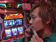 #10 射駒タケシのミッション7押忍!!豪炎高校應援団/動画