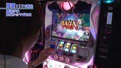 #389 嵐・梅屋のスロッターズ☆ジャーニー/長野県★後編/動画