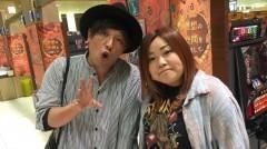 #27 必勝本セレクション/エウレカ2/沖ドキ/エウレカAO/まどマギ2/動画