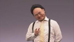 ハリウッドザコシショウのものまね100連発ライブ!SEASON2/動画
