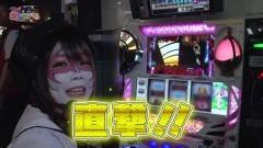 #91 必勝本セレクション/魔法少女まどか☆マギカ/動画