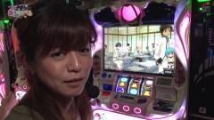 #96 必勝本セレクション/月下雷鳴/まどマギ2/動画