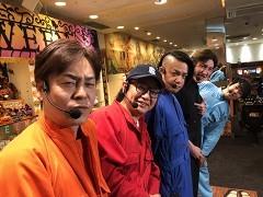 #66 ミッション7/バジ絆/動画