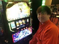 #67 ミッション7/北斗天昇/動画