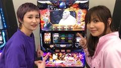 #69 ミッション7/バジ絆2/動画