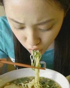 #5 相川結「しまなみメモリーズ結景色」/動画