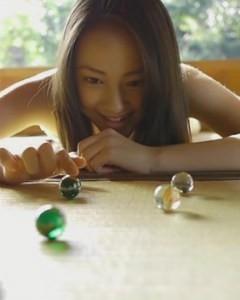 #11 相川結「しまなみメモリーズ結景色」/動画