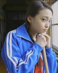 #17 相川結「しまなみメモリーズ結景色」/動画