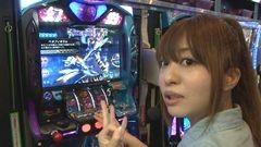 #51 旬速/シャドウハーツII-運命の道標-/動画