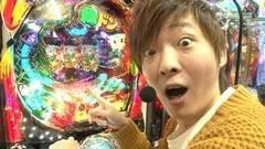 #64 旬速/ CR緑ドン 花火DEボ〜ンジョルノ/動画