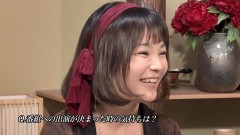 #7 船長タック8th/特別編第二弾/動画