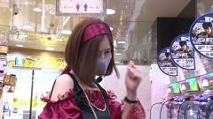 #5 船長タック9th/禁書目録/キャプ翼甘/スロ バイオ7/北斗無双/動画