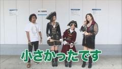 #9 船長タック5th/ハーデス/真・北斗無双/銀河鉄道999/動画