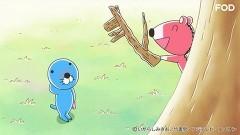 #232 いろいろな遊び/動画