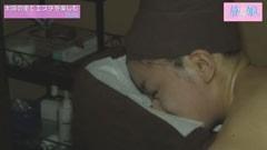 #14 旅×娘。/CRスーパー海物語IN沖縄3 桜バージョン/動画