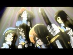 #7 襲撃!五英傑!/動画