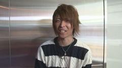 #6 ものかきびと/オモダミンC/動画