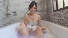 #4 尾花貴絵「Everlasting」/動画