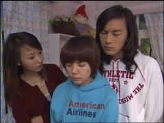 第5話 スミレの天使/動画