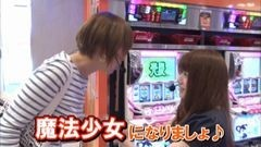 #141 水瀬&りっきぃのロックオン/まどマギ/ゴッドイーター/動画