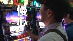 #63 TAI×MAN/南国物語/動画