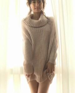 #4 梅宮万紗子「2scene」/動画