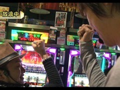 #145嵐・梅屋のスロッターズ☆ジャーニー秋田県★後編/動画
