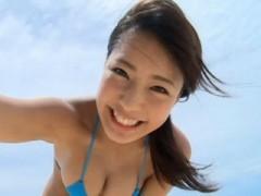 #01 橋本梨菜 「恋して、りーりー」/動画