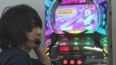 #149 DXセレクション/パチスロ 1000ちゃん/スナイパイ71/動画