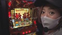 #176 DXセレクション/まどマギ2/吉宗3/動画