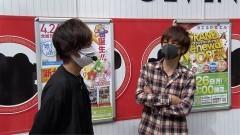 #197 DXセレクション/まどマギ2/番長3/クラセレ/動画