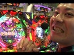 #6 我ら1パチ応援団!蒼天の拳STV/ヱヴァ7/動画