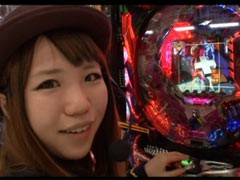 #9 我ら1パチ応援団!G�TDREAM.RR2/CRAモンキーターン/動画