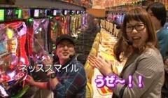 #13 我ら1パチ応援団!CRヤッターマン/マクロス/牙狼鋼/動画